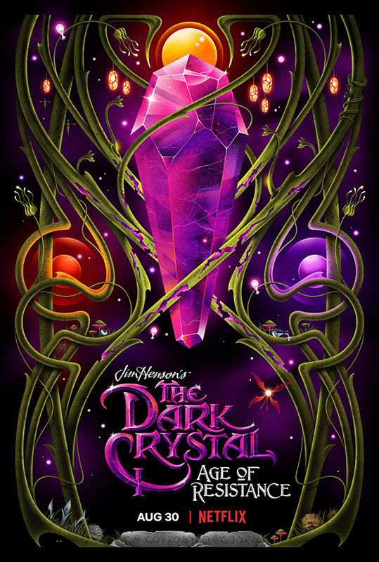 Netflix Dark Crystal Poster.jpg