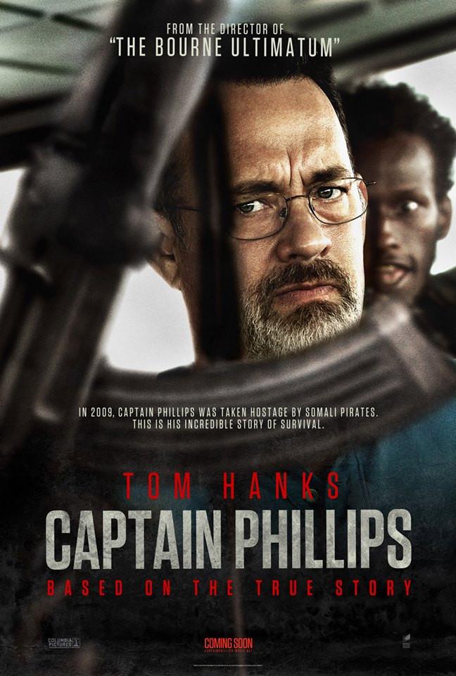 Captain Phillips Poster.jpg