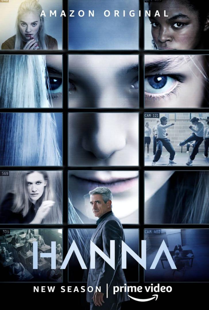 Hanna 2 Poster.jpg