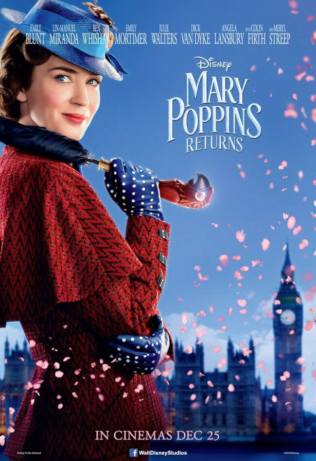 Mary Poppins Returns Poster.jpg