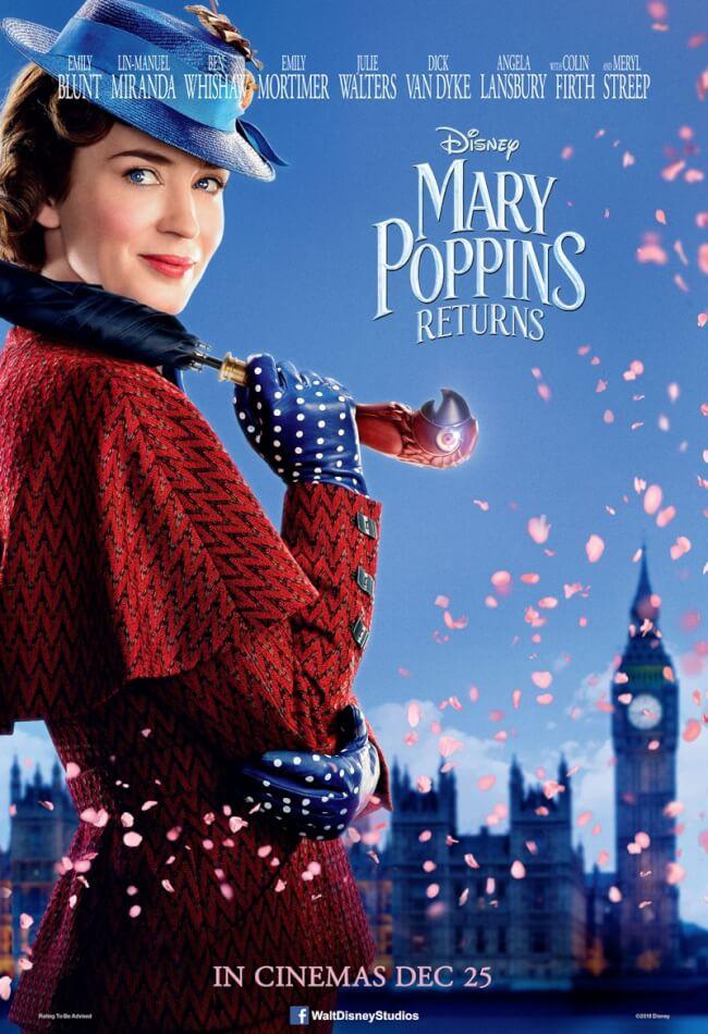Mary Poppins Returns Poster.jpg