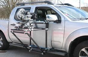 Car%20Rig_edited.jpg