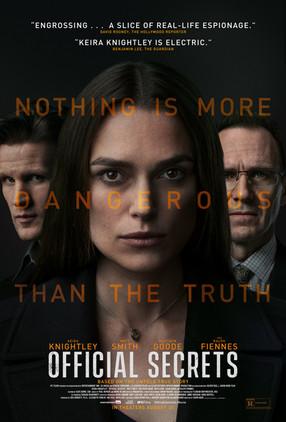 Official Secrets Poster.jpeg