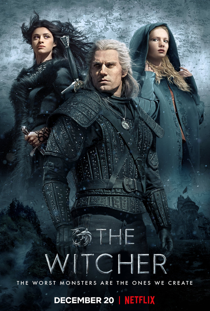 Netflix The Witcher Poster.jpg
