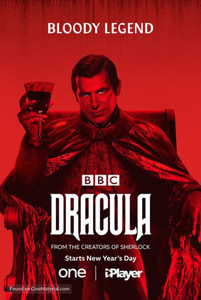 BBC Dracula Poster.jpg