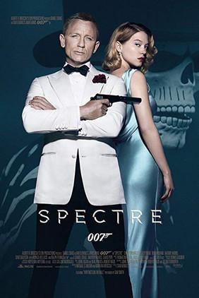 Spectre Poster.jpg