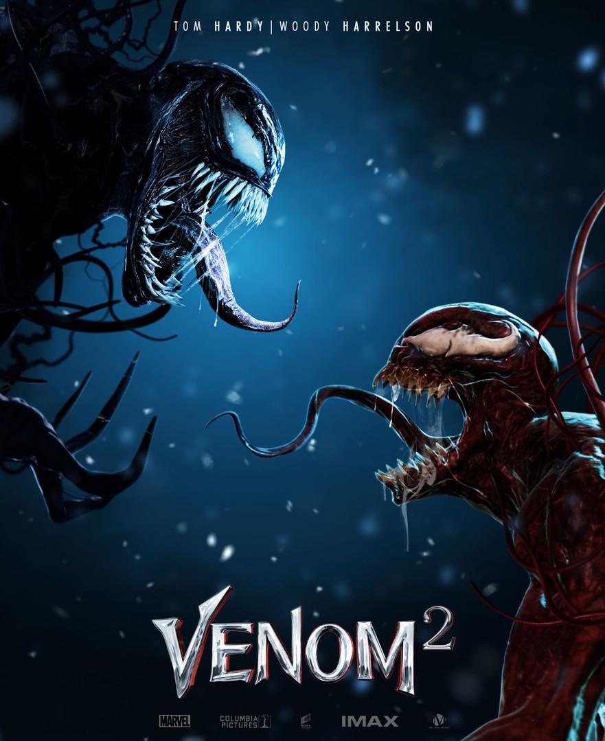 Venom Film Poster.jpg