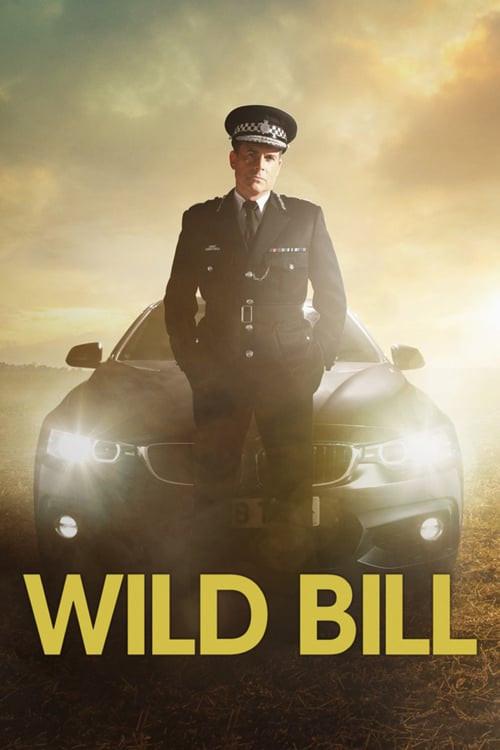 ITV Wild Bill Poster.jpg