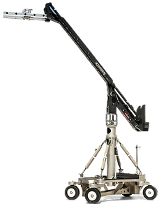 Stinger I Crane Arm (Cut Out).png