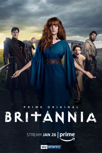 Prime Britannia Poster.jpg
