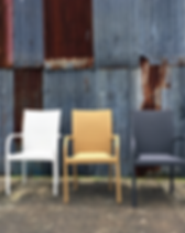 outdoor dining chair-chof.png