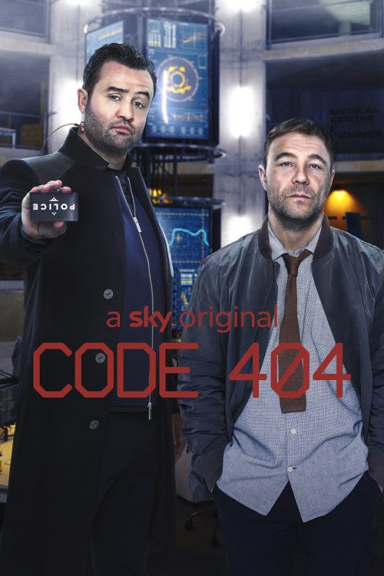 Code 404 Sky.jpg