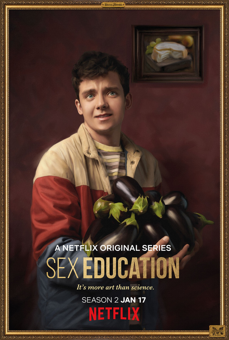 Netflix Sex Education 2 Poster.jpg