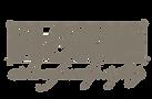Classic Home logo Rattan Exporter.png