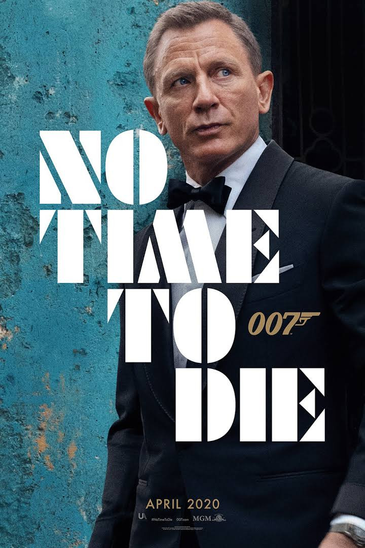 No Time to Die Poster.jpeg