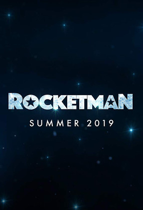 Rocket Man Poster.jpg