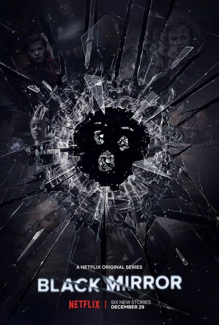 Netflix Black Mirror Poster.jpg