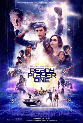 Ready Player One Poster.jpg