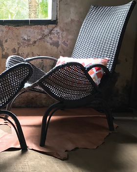 lotus balcony chair-chof.png
