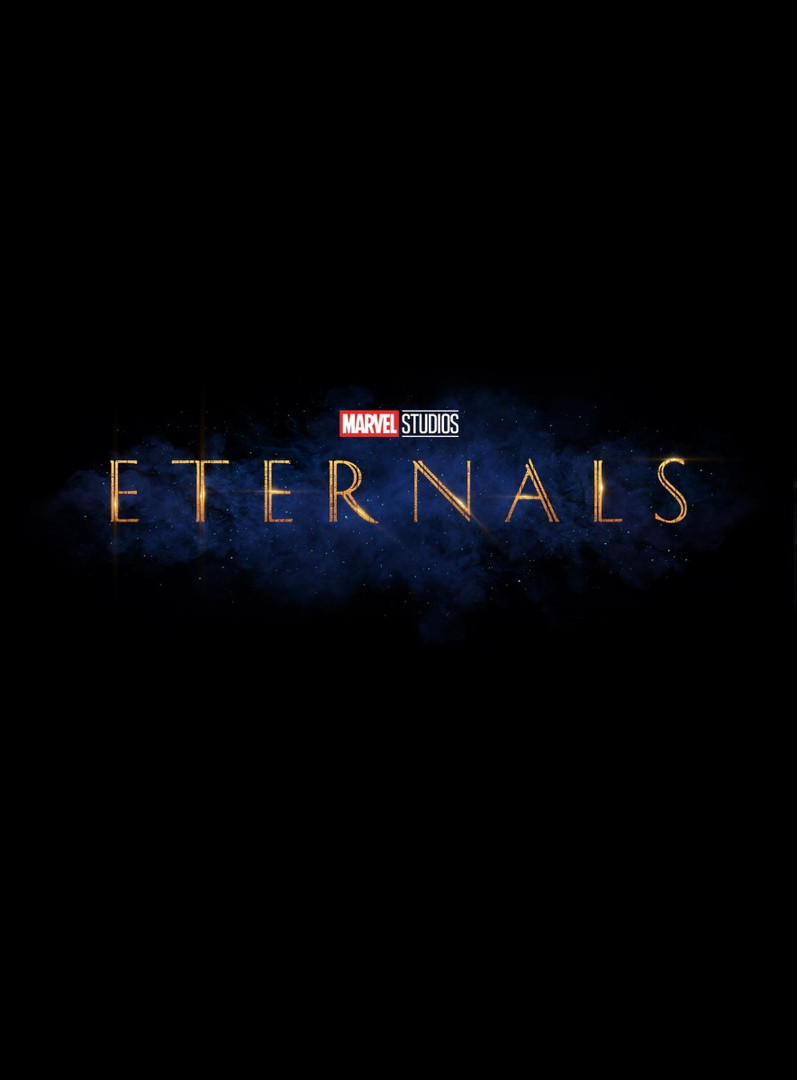 Marvel Eternals Poster.jpeg