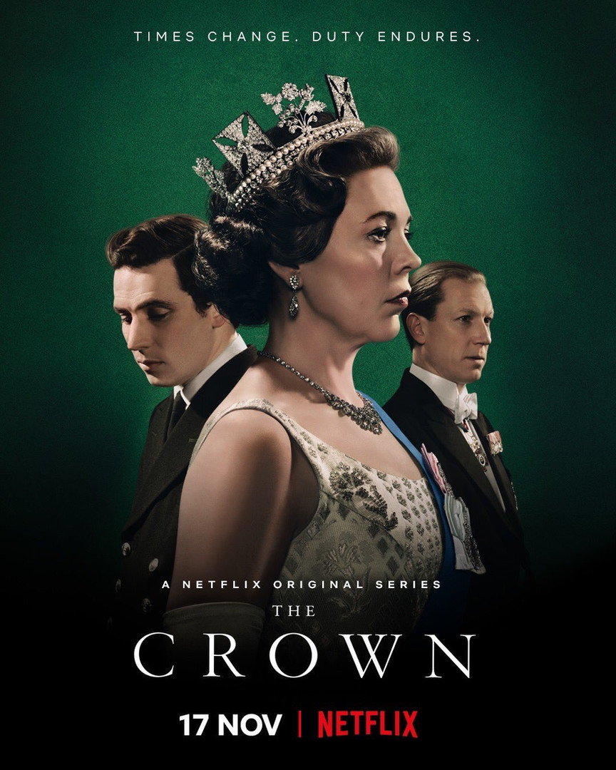 Netflix The Crown Poster.jpg