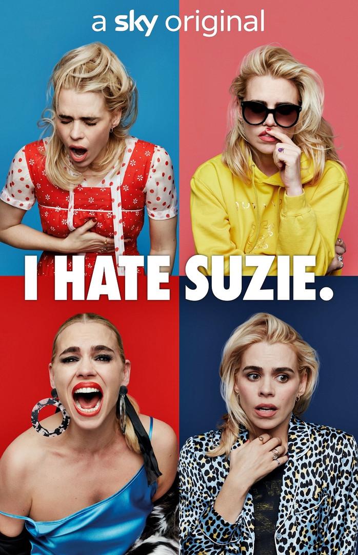 I Hate Suzie Poster.jpg