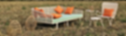 daybed-chof.png