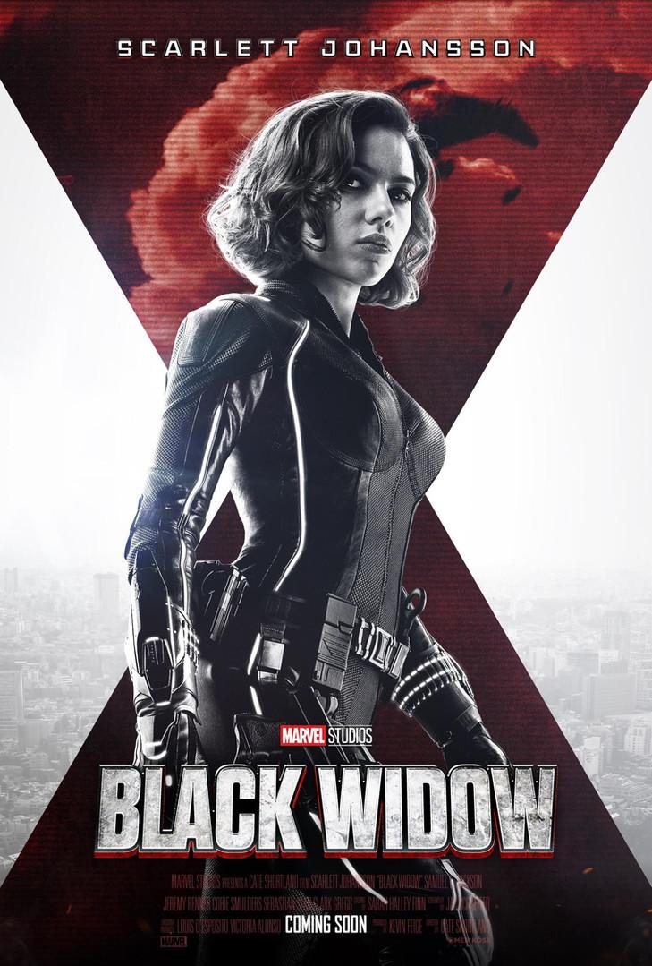 Black Widdow Poster.jpg
