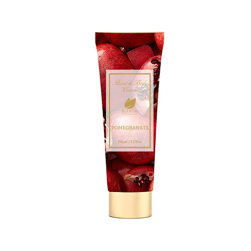 BLOOM BODY LOTION PURE ATTRACTION 5.2 OZ