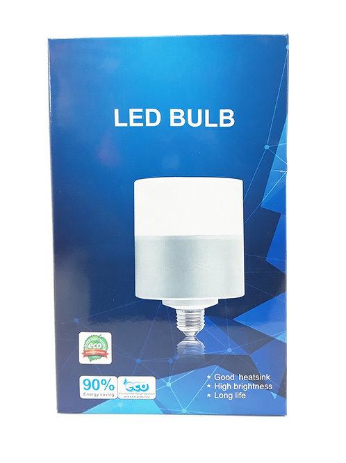BOMBILLA LED B22 40W / LED BULB