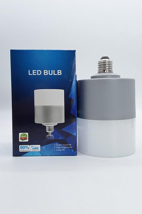 BOMBILLA B22 30W LED