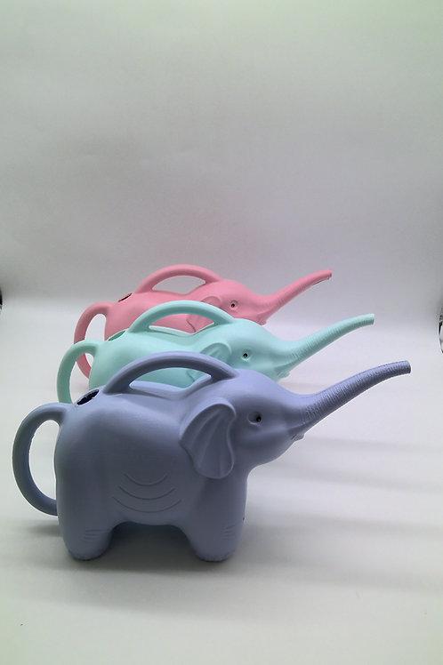 ELEPHANT REGADERA DE 2.2L TP-360