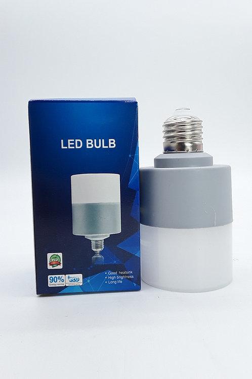 BOMBILLA B22 10W LED