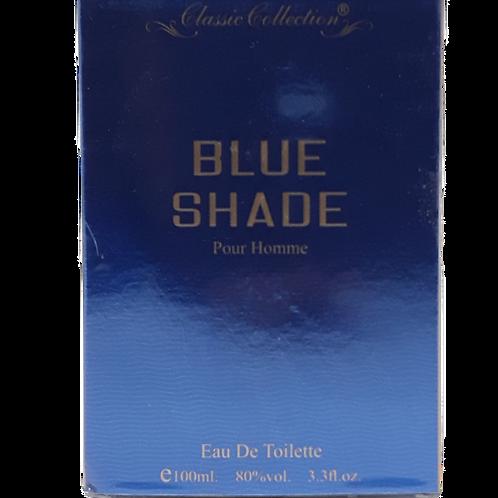BLUE SHADE VERSION VERSAGE CLASSIC*3.3OZ