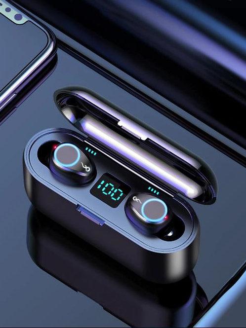 Audifono Bluetooth