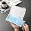 Thumbnail: CAJA PARA MASCARILLAS RECTANGULAR FACEMASK CASE SAVE BOX