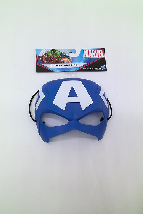 MARVEL VALUE MASK