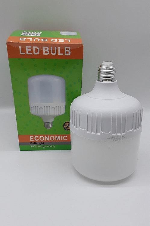 BOMBILLA LED 40W