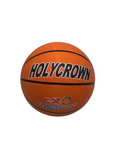 Bolas de Baloncesto