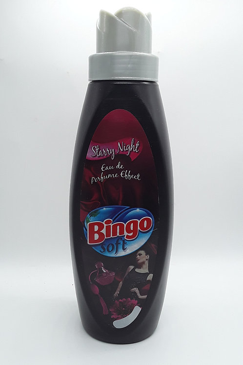 BINGO STARRY NIGHT 1L