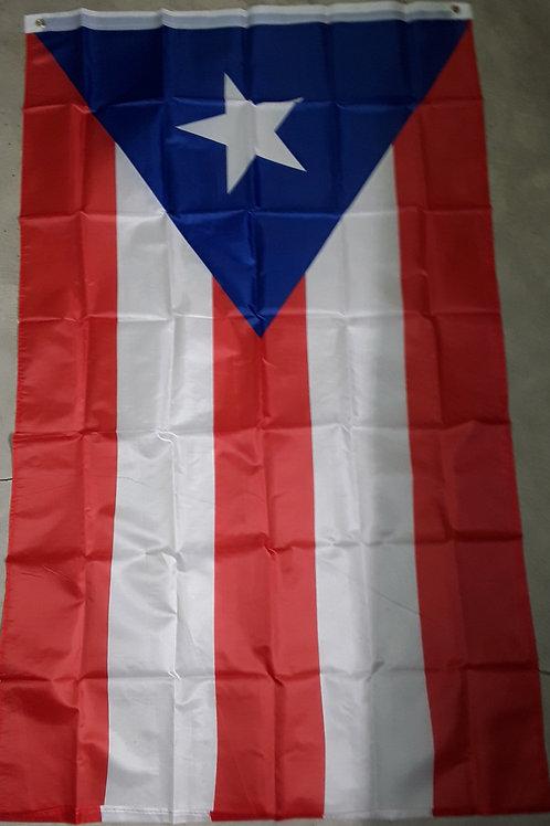BANDERA NACIONAL OSCURA