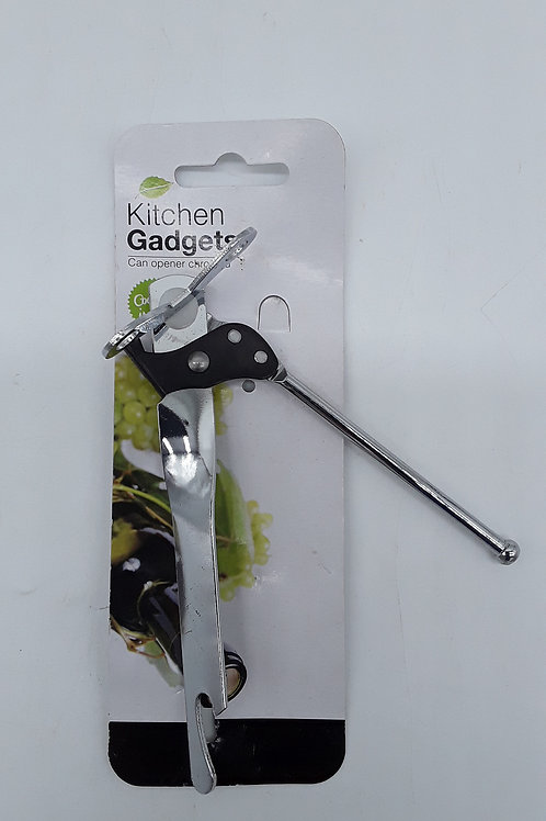 CAN OPENER 3IN1