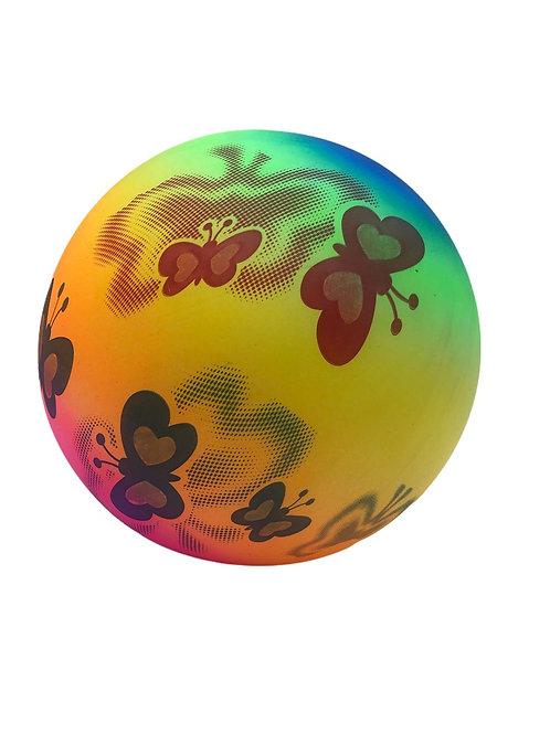 Bola de Colores