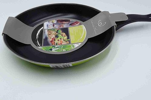 FRY PAN 10 NON-STICK