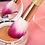 Thumbnail: BROCHA DE SIRENA GRANDE MERMAID MAKE UP BRUSH
