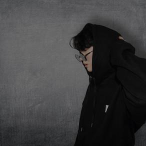 Chang Hee Kim, the influencer + designer, revolutionizing seasonless style