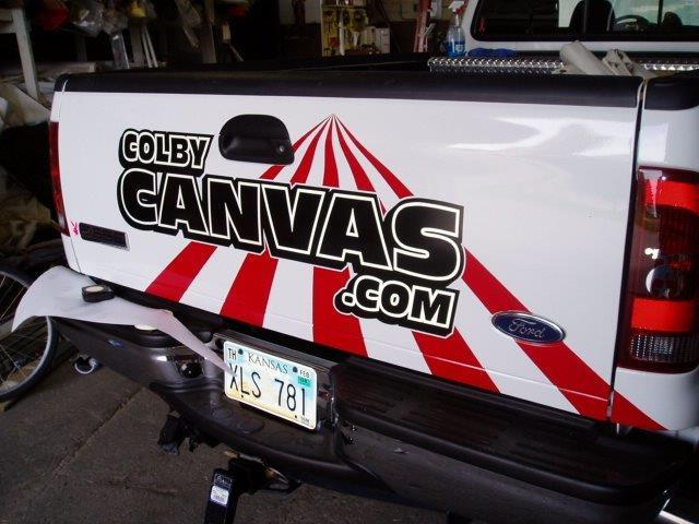 CANVAS PICKUP 001.jpg