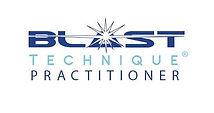 Blast Logo.jpg