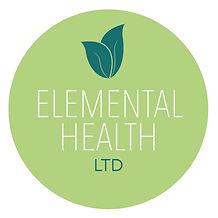 EHL-Round-final-logo-no-background_edite