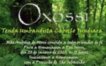 Homenagem_%C3%A0_Oxossi_Jan_2020_edited.